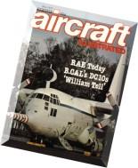 Aircraft Illustrated - Vol.10 N 05 - 1977 05