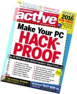 Computeractive UK - Issue 450