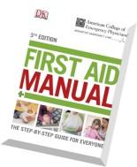 handbook of pediatric nutrition 4th edition pdf
