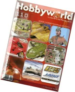 Hobbyworld 110