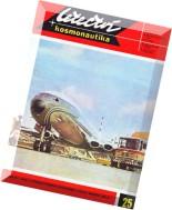 Letectvi + Kosmonautika 1971-25