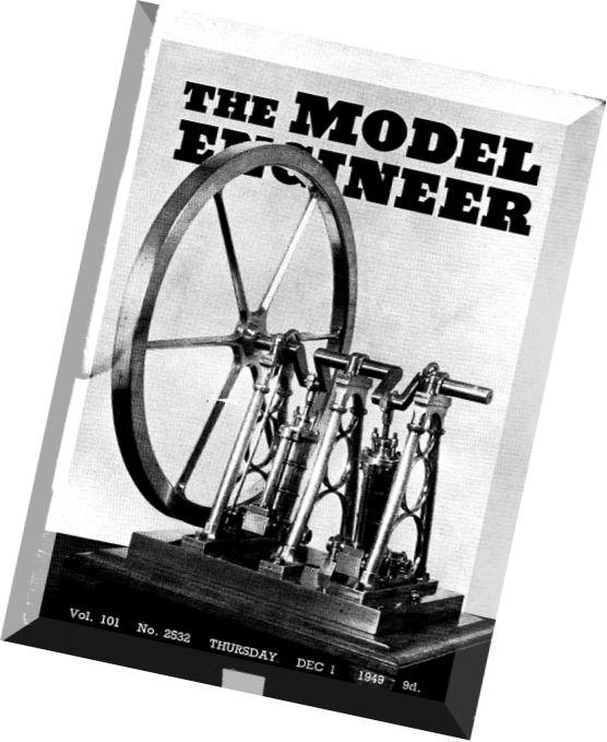 miniature wargames pdf issue 157