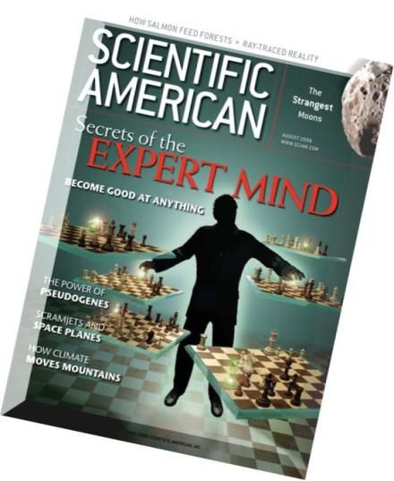 Steven Pinker El Instinto Del Lenguaje Ebook Download