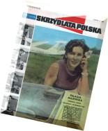 Skrzydlata Polska 1975-10