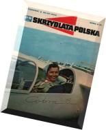 Skrzydlata Polska 1975-29