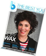 The Best You - June 2015