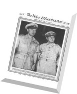 The War Illustrated 1945-09-28