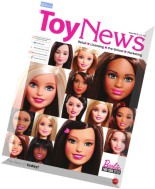 ToyNews - Issue 162, June 2015