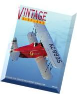 Vintage Airplane 2012-04