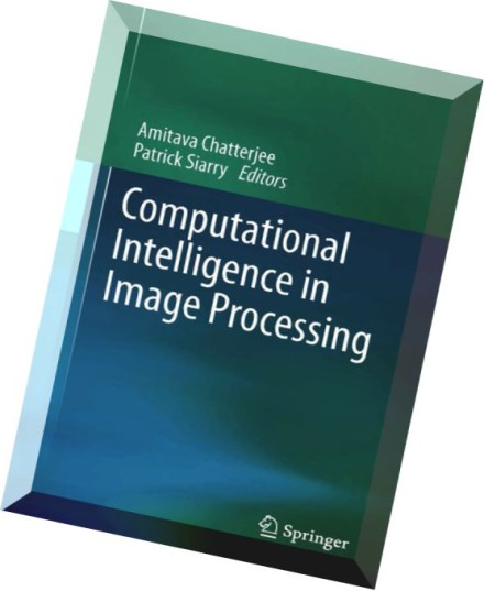 digital image processing book by jayaraman pdf download