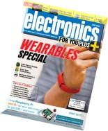 Electronics For You - June 2015