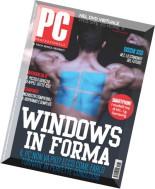 PC Professionale - Giugno 2015