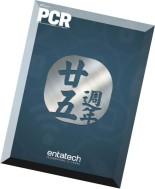 PCR Magazine - June 2015