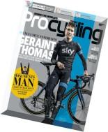 Procycling - June 2015