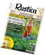 Rustica N 2370 - 29 Mai au 4 Juin 2015
