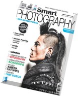Smart Photography - June 2015