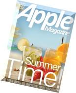 AppleMagazine Magazine 29 May 2015