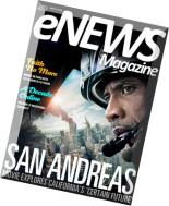 eNews Magazine 29 May 2015