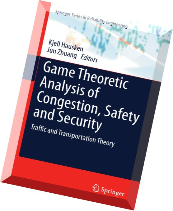 an analysis of congestion Analysis of cross-border congestion management methods for the eu internal electricity market study commissioned by the european commission.