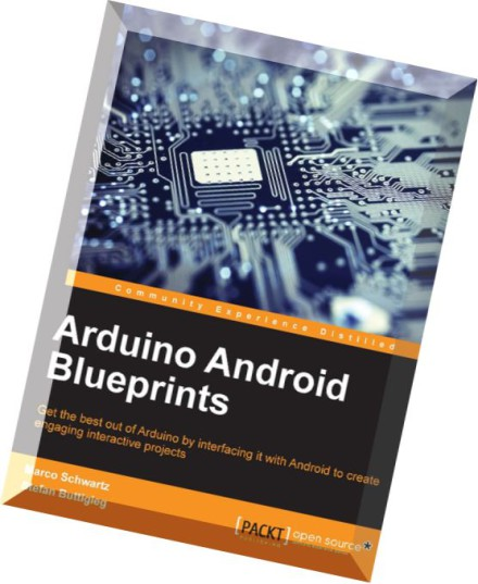 Arduino software free download for android