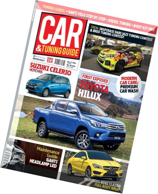 caravan world magazine 557 pdf download