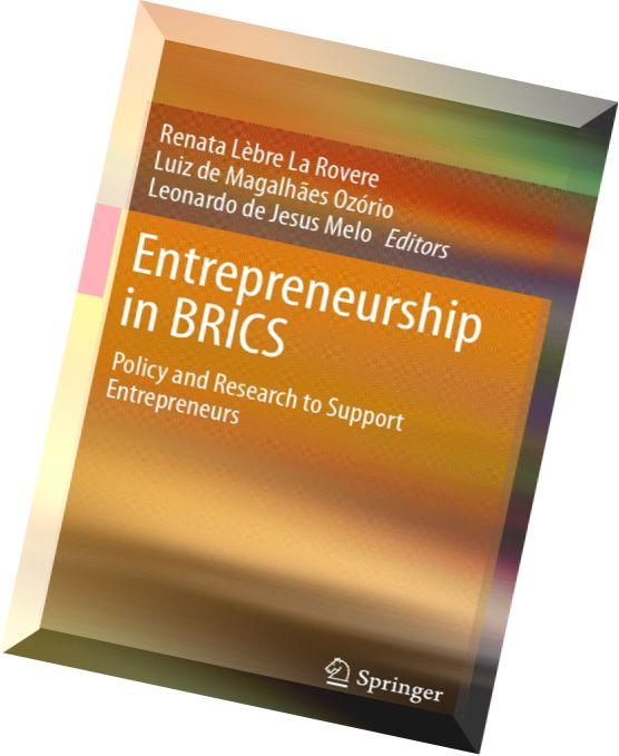 social entrepreneurship dissertations