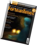 Fortean Times – June 2015