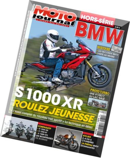 download moto journal hors serie n 2951 pdf magazine. Black Bedroom Furniture Sets. Home Design Ideas