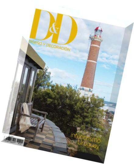 Download d d diseno y decoracion diciembre 2014 pdf - Diseno y decoracion ...