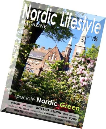 Lifestyle Nordic