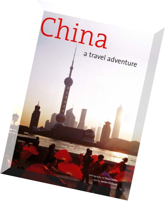 an essay on my visit to china Wondering if a trip to china will meet your travel needs or interests here is a top 10 list of reasons to visit china that will inspire you to buy your tickets.