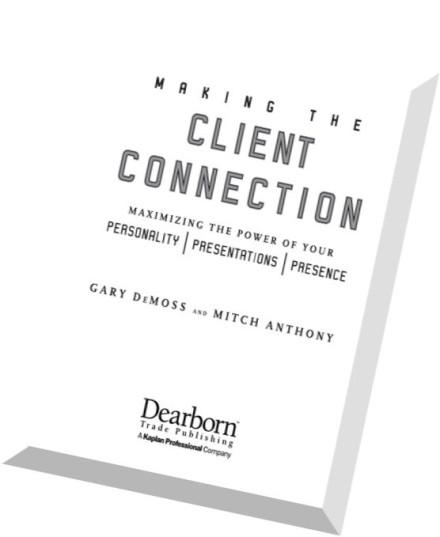the power of presence pdf