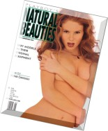 Playboy's Natural Beauties 2000-06