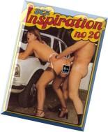 Sex Inspiration 20