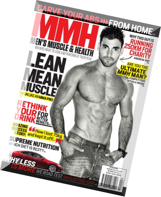Mens World Magazine Pdf