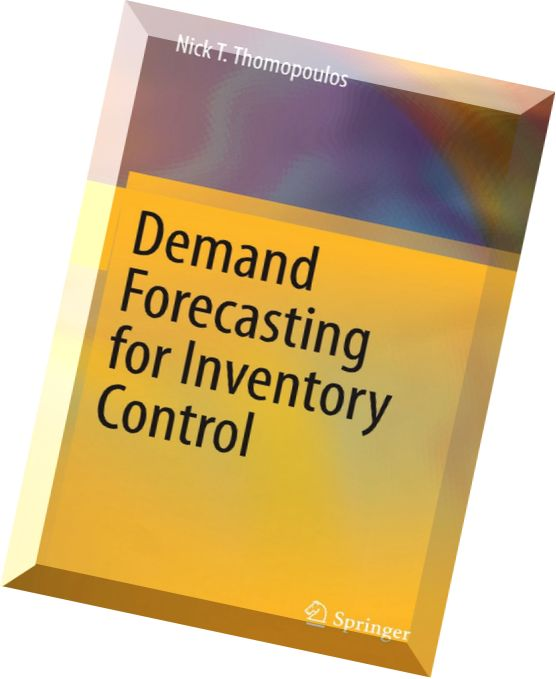 demand forecasting for tractors in automobile industry marketing essay Shifting gear capacity management in the operating in the automotive industry has always been challenging oems are challenged to forecast demand and their.