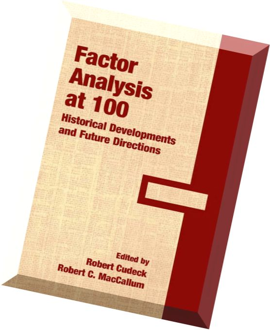 introduction fundamental analysis Fundamental analysis ty&ically focuses on ey statistics in a com&any%s 1nancial statements to determine if the stoc &rice is correctly alued the main &rinci&le of fundamental analysis is to 1nd &ro1ta(le.