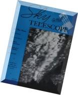 Sky & Telescope 1944 04