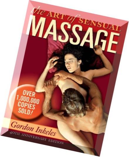 erotic massage norway thai love links
