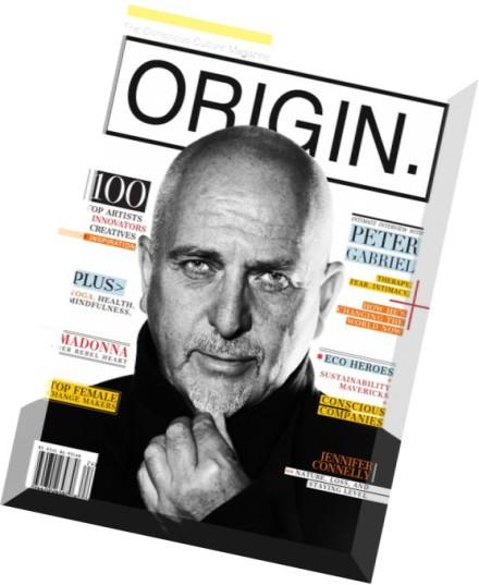 n photo magazine pdf download