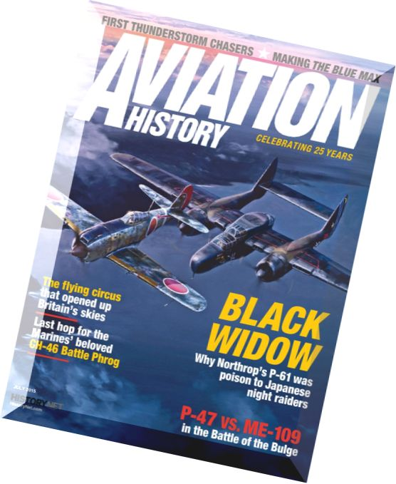 aviation branch history The history of coast guard aviation the chronological history this work is designed to actively contribute to the enlargement and perpetuation of the history of coast guard aviation and the recognition thereof, both internally and in areas external to the service.