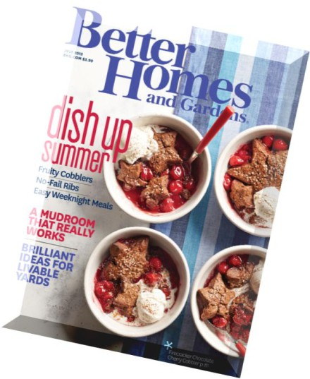 Better Home And Garden Recipes July 2015 28 Images Better Homes And Gardens March 2015