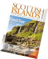 Scottish Islands Explorer - July-August 2015