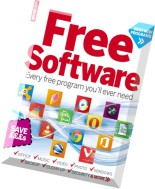 The Definitive Guide to Free Software 2015