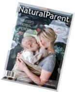 The Natural Parent - Winter 2015