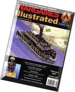 Wargames Illustrated N 232