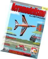 Aeromodelismo Ilustrado - 2014-04