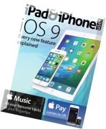 iPad & iPhone User - Issue 97, 2015