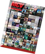 MCV - Issue 839, June 26 - July 3 2015