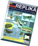 Mini Replika 2000-06 (16)